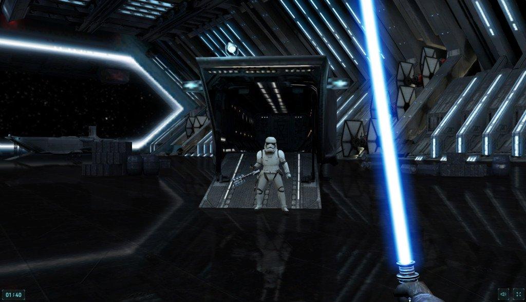 Fuga-con-una-Spada-Laser