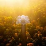 Hermitage Pavilion, San Pietroburgo