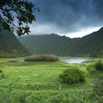 La Reunion National Park, foto di Spani Arnaud