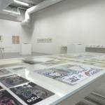 La Quarta Prosa,  Laura Bulian Gallery