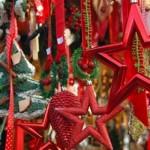 Mercatini-di-Natale
