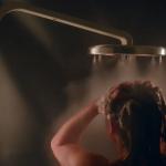 Una doccia che promette di risparmiare l'utilizzo di acqua atomizzando l'acqua sotto pressione, creando una superficie più ampia e una maggiore nebbia.  Finanziamento: più di $ 3 milioni di sostenitori Kickstarter.  Finanziamento: più di 3 milioni dai sostenitori di Kickstarter.   Sito web: https://nebia.com/
