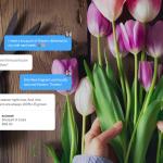 """Operator è un assistente virtuale che funge da vostro """"operatore"""" per aiutare l'utentei a prenotare i voli, inviare fiori o selezionare i regali di Natale. La migliore notizia? È gratis.  Finanziamento: 10 milioni di dollari da Greylock  Sito web: https://www.operator.com/"""