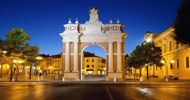 Santarcagelo Romagna