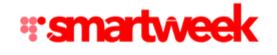 Smartweek tech