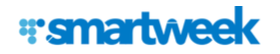 Smartweek university