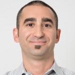 Sourcepoint è una startup che blocca la pubblicità.  Finanziamento: 10 milioni di dollari. Gli investitori includono Spark Capital, Foundry Group , Greycroft , e Accel Partners Europe, così come un certo numero di dirigenti di pubblicità e tecnologia compresi il CEO di Millennial Media Michael Barret, il CEO di MediaMath Joe Zawadski, il CEO di Fossato Giona Goodhart e il CEO di LiveIntent Matt Keiser.  Sito web : http://sourcepoint.com/