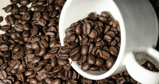 caffè non bere caffè eliminare caffeina esperimento esperienza caffè racconto no caffeina disintossicarsi