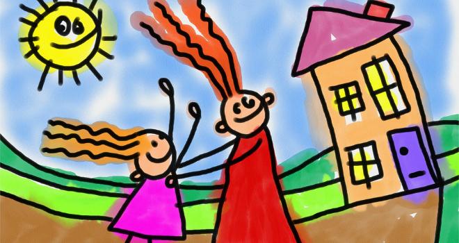 coloring stress colorare lavoro stancarsi staccare colore disegnare scarabocchiare