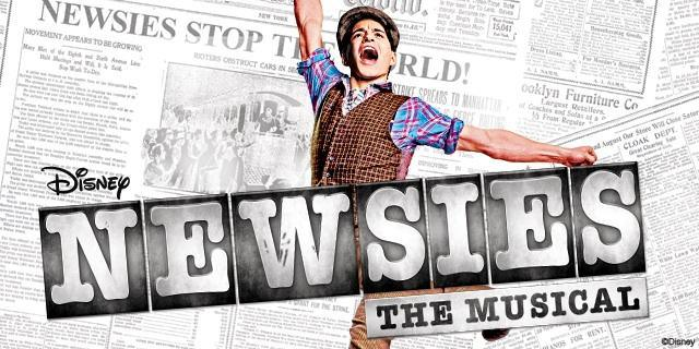 disney-newsies-auditions