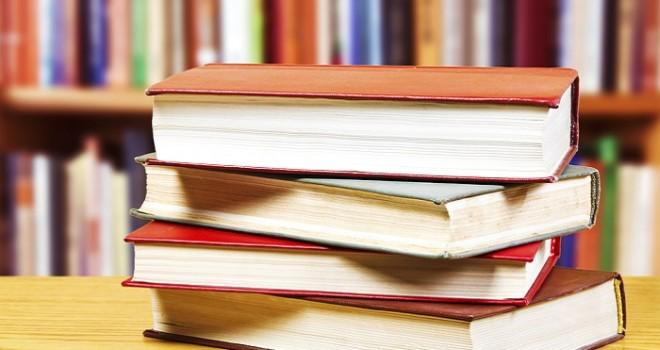 I 10 libri migliori del 2015 secondo amazon smartweek for Libri da leggere