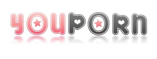 logo-transparent-650x245