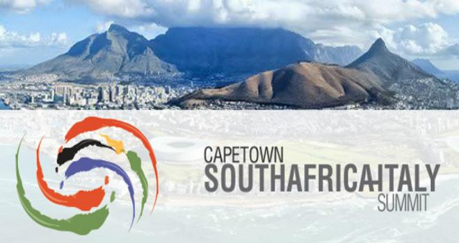 Summit_Sud_Africa_2015