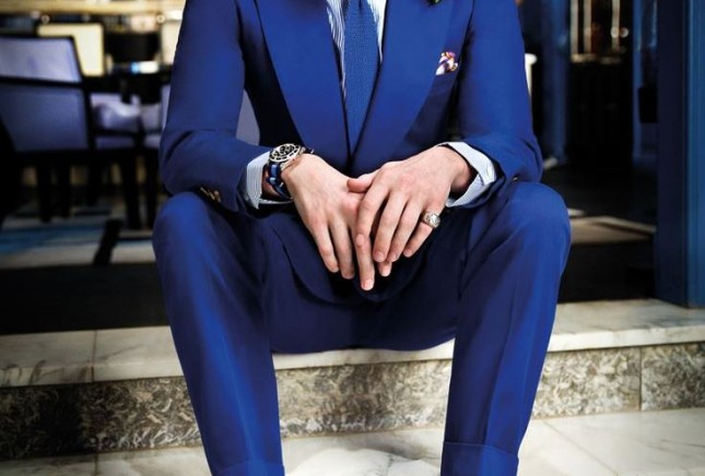 Colore Blue Eleganti nere Uomo Cerimonia Scarpe Da per Scarpe WnIxwqU 0ecbf2d79ce