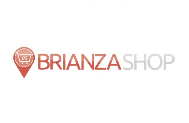 brianza-shop