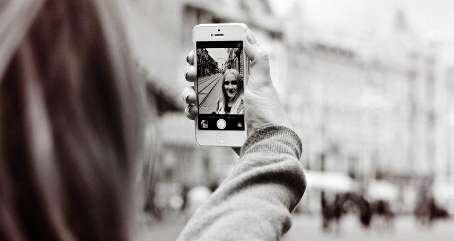 instagram, selfies