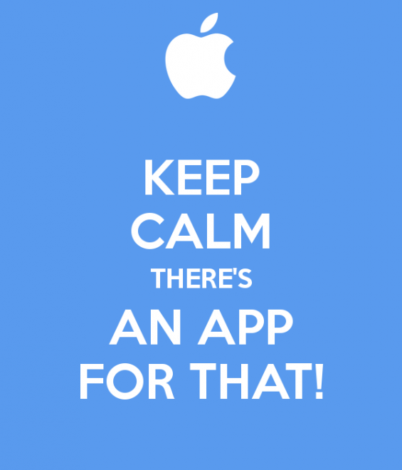 keep-calm-there-s-an-app-for-that-11