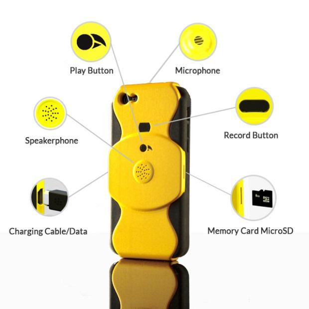 phonecase2
