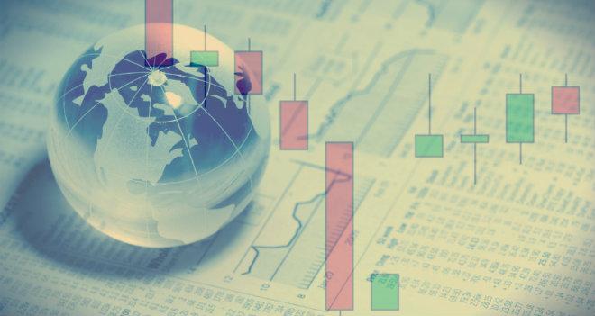 previsioni finanziarie 2016