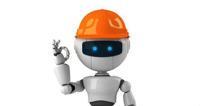 robot 22