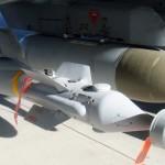 Sono bombe di fabbricazione inglese che possono equipaggiare l'Eurofighter Typhoon. hanno una guida laser con navigazione GPS che garantisce il fuoco sul bersaglio.