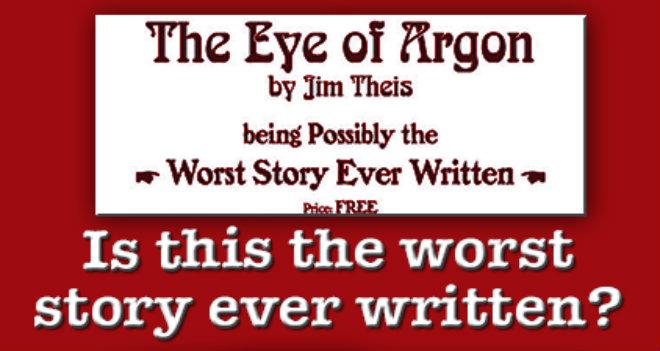 EyeOfArgon