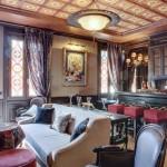 Hotel Moresco, Venezia