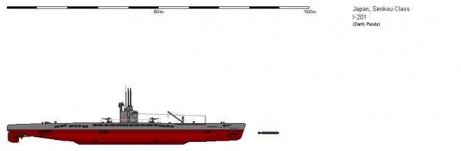 JSSI-201 class