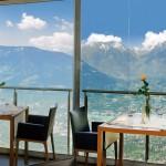 Miramonti Boutique Hotel, Avelengo, Bolzano