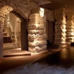 Nun Assisi Relais & Spa Museum, Assisi