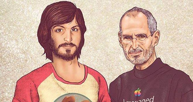 Steve Jobs copia 3