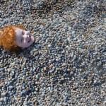 Tadhg Verdier (Irlanda) 11 anni