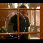 Per pochi secondi in Titanic ha recitato anche un cameraman.
