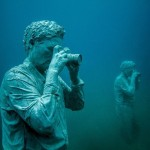 IMAGE: JASON DECAIRES TAYLOR