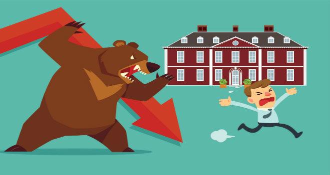 bear-market