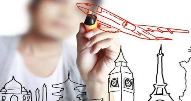 studenti estero