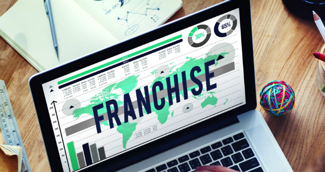best-websites-to-find-franchise-opportunities