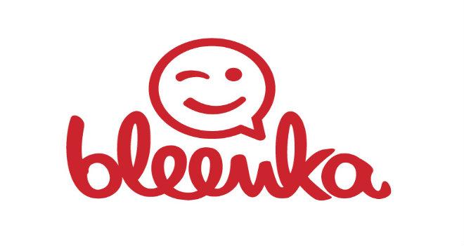bleenka 2
