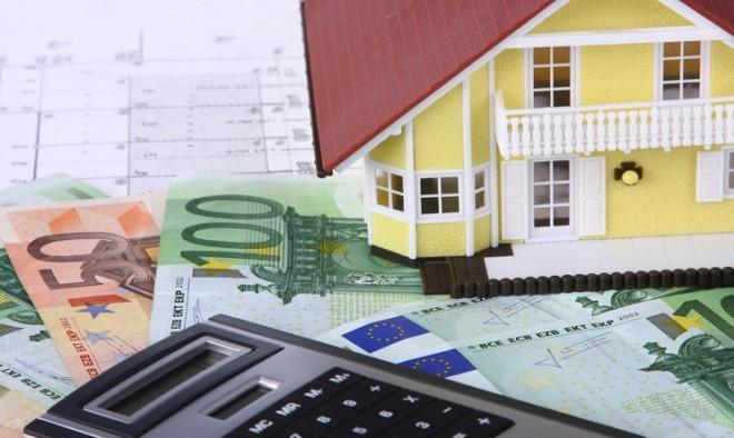 decreto-mutui