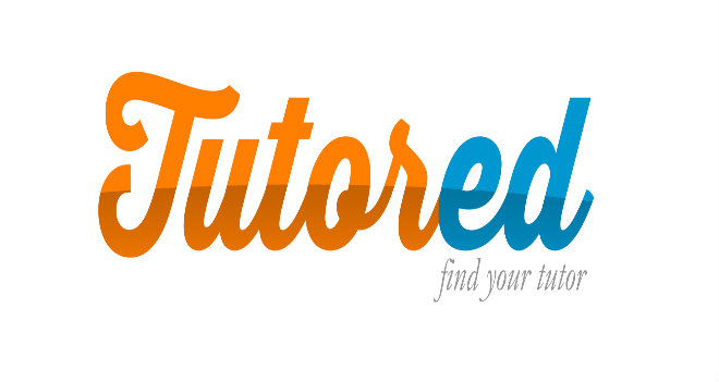 tutored