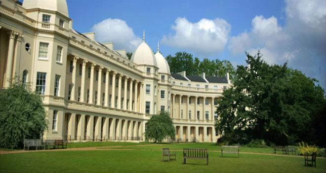 Ecco le migliori universit al mondo dove studiare for Migliori universita mondo