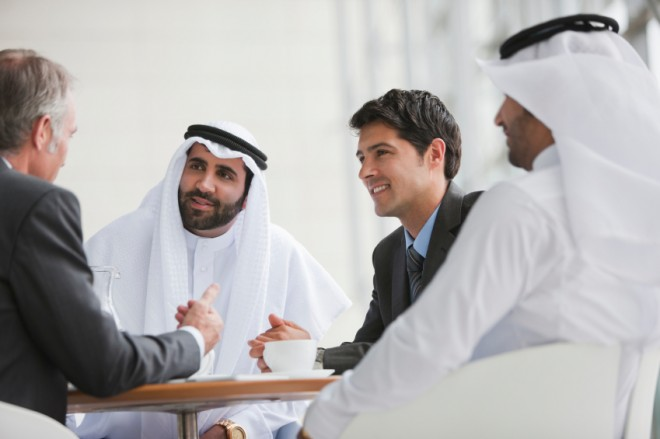 Business-in-uae1-Precedeme.com_