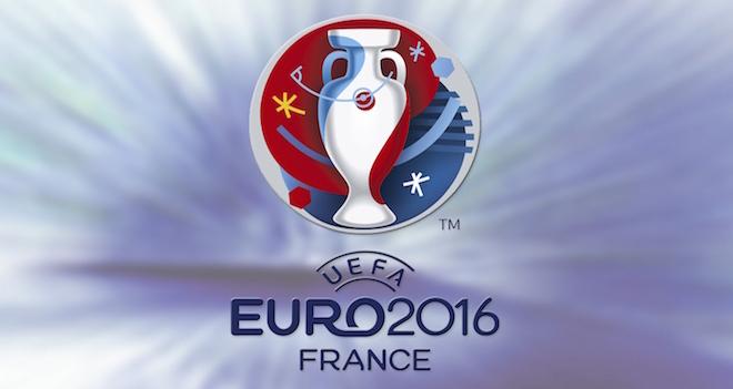 Euro2016_Francia