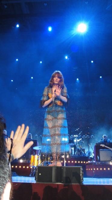 Florence Machine_2
