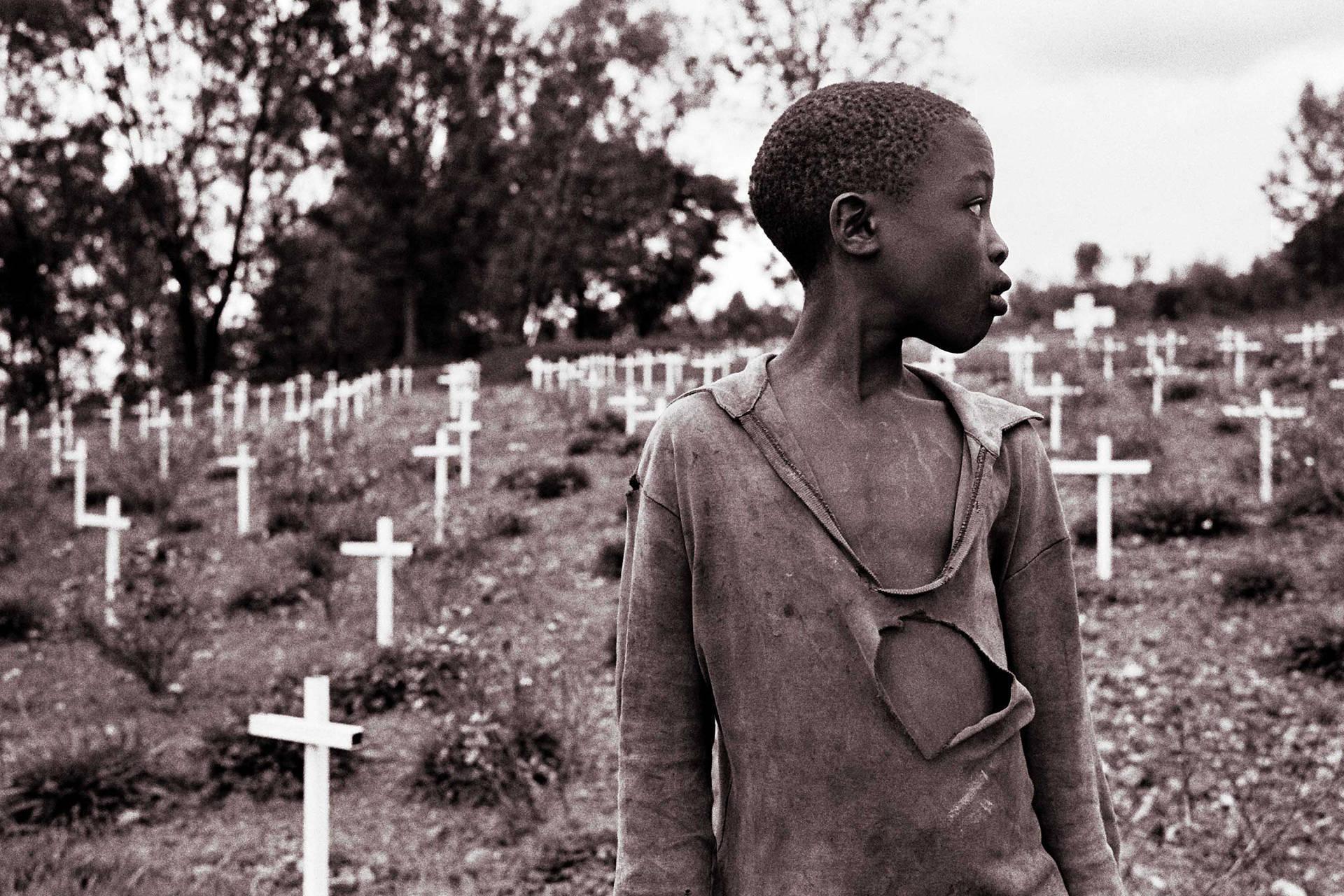 Genocidio-del-Ruanda-foto-54