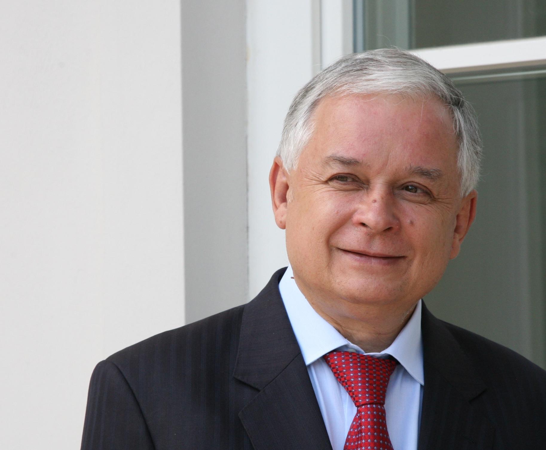 Lech_Kaczyński_04