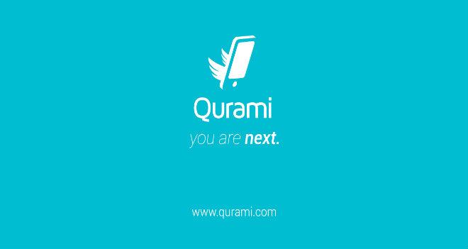 Qurami