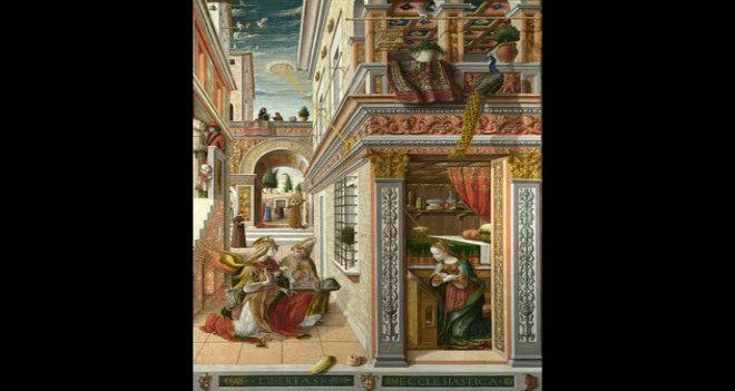 annunciation-saint-emidius