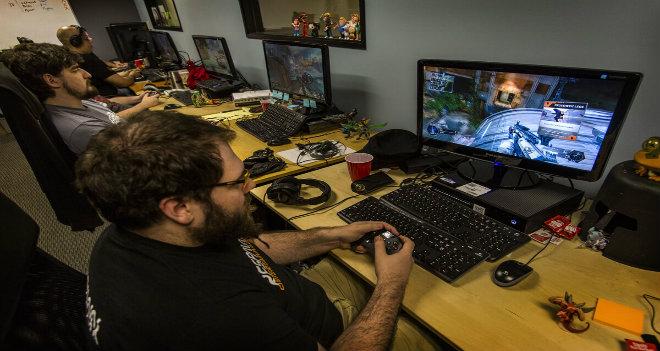game-developer-1