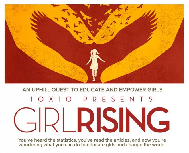 girlrising